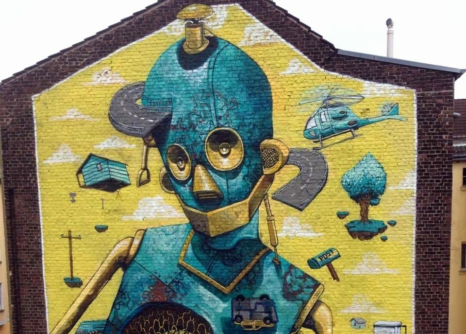 pixel-pancho-rusted-ideas-new-mural-in-dusseldorf-03