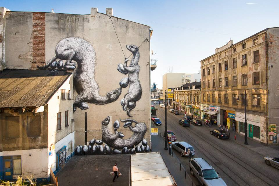 roa-new-mural-in-lodz-poland-01