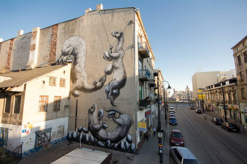 roa-new-mural-in-lodz-poland-03