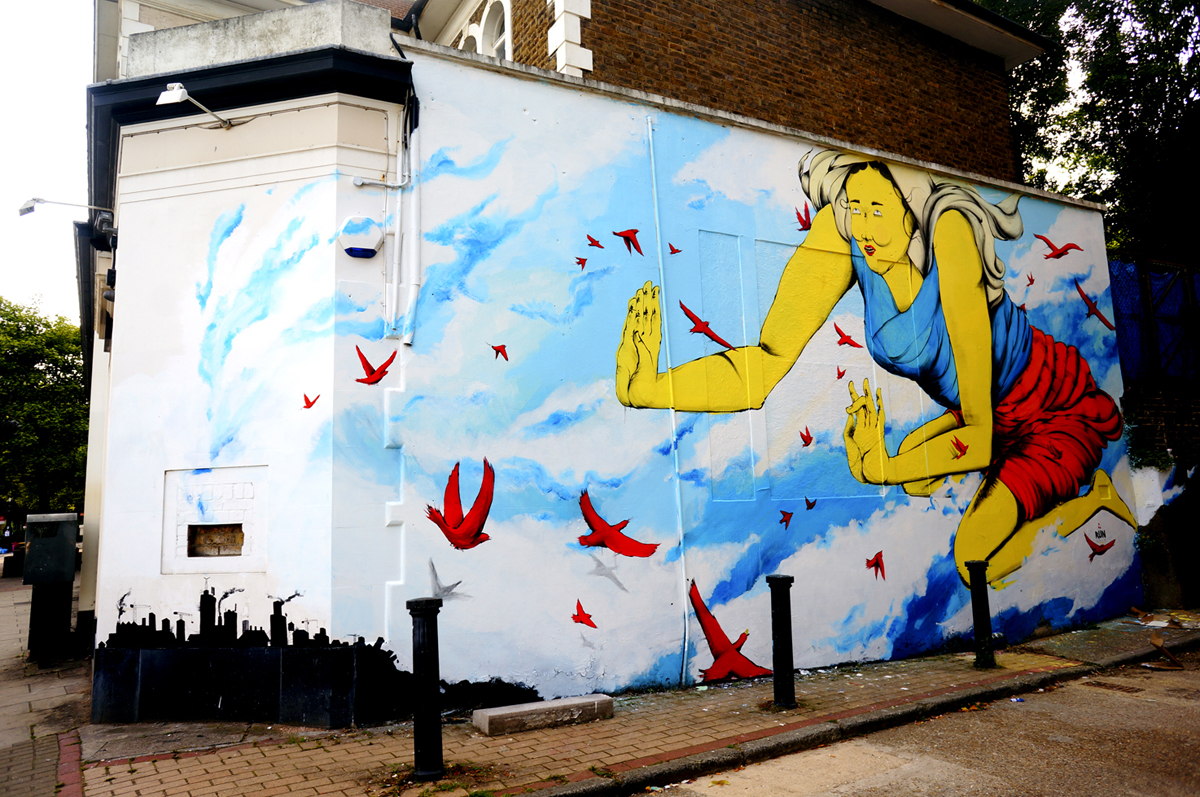 run-new-mural-for-baroque-the-street-festival-01