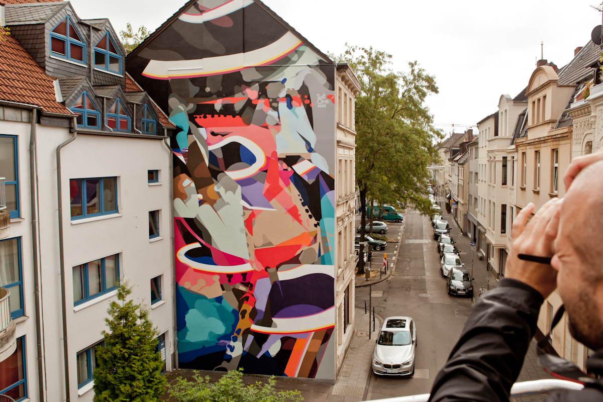 satone-diary-new-mural-at-cityleaks-festival-in-cologne-01