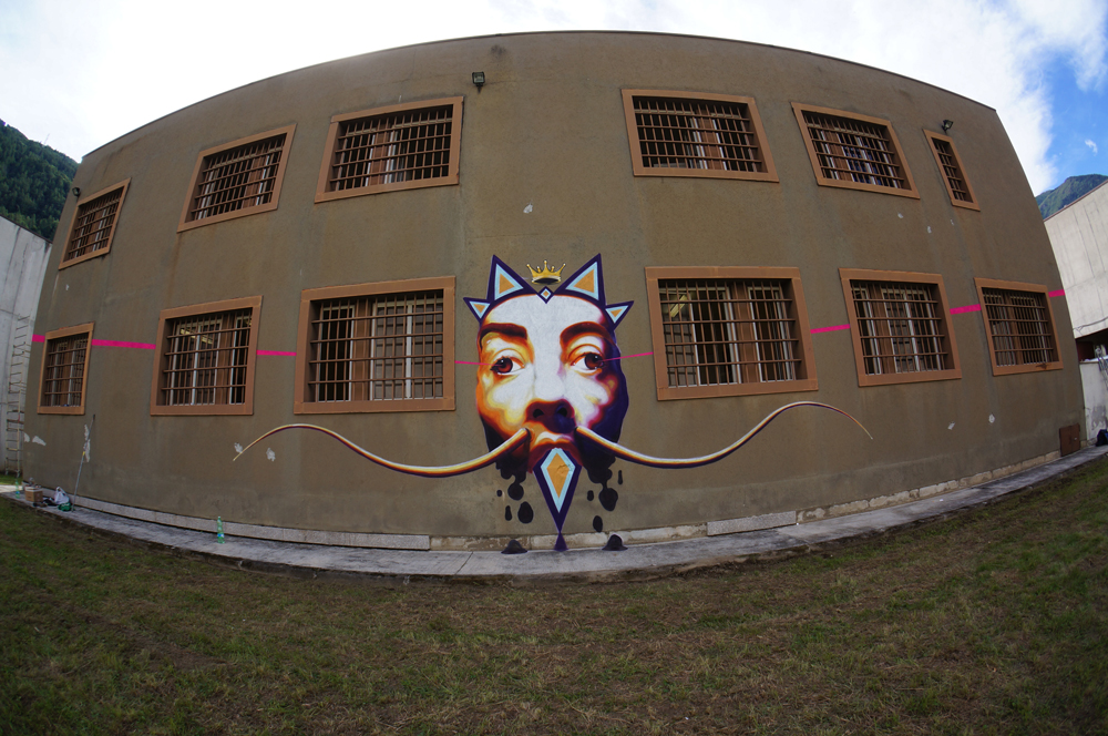 seacreative-and-ravo-new-murals-in-tirano-04