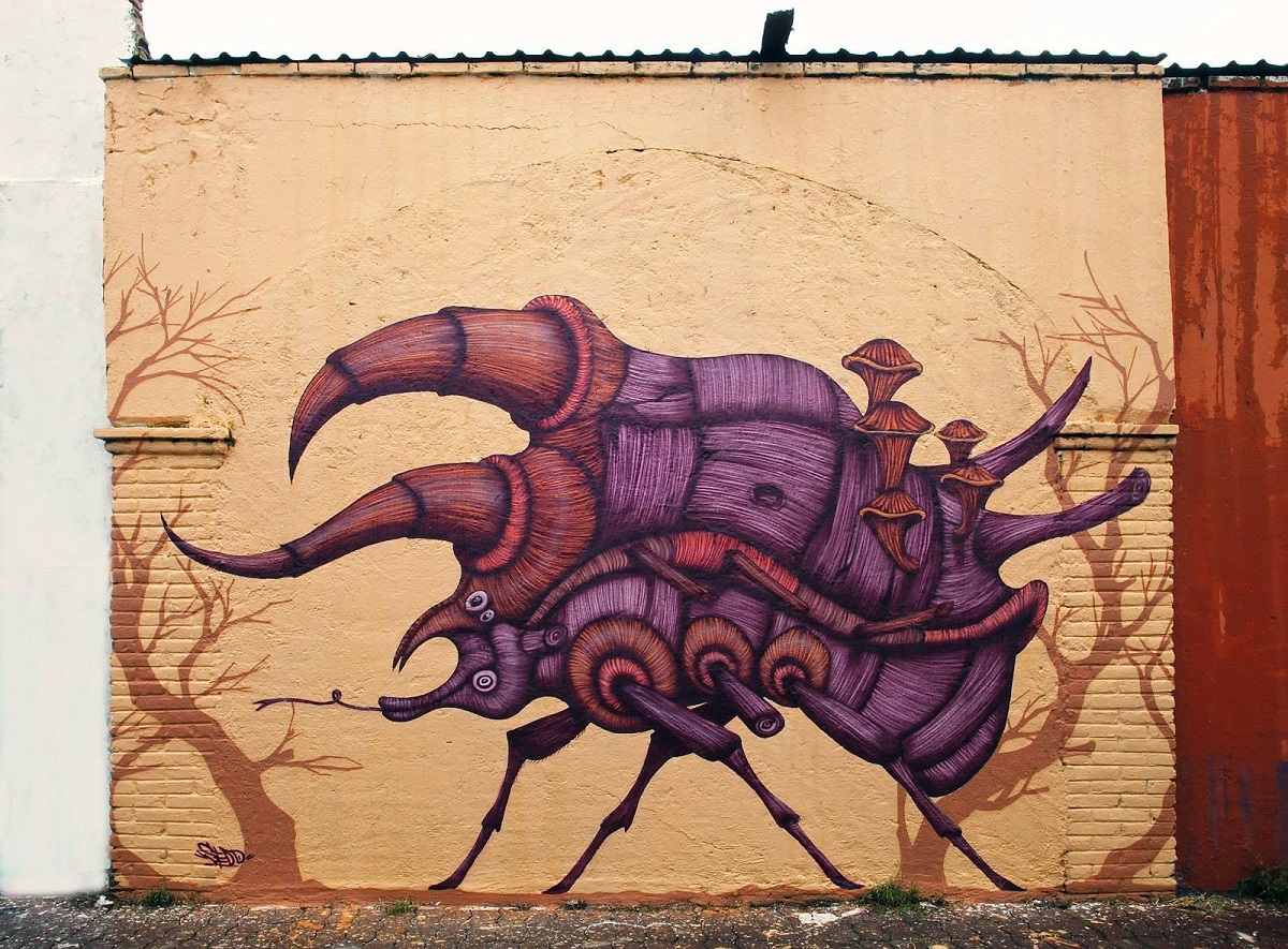 sego-new-mural-in-queretaro-mexico-01
