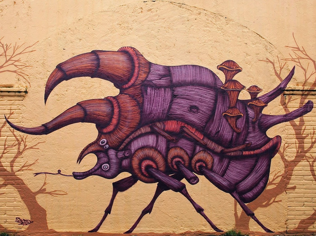 sego-new-mural-in-queretaro-mexico-02