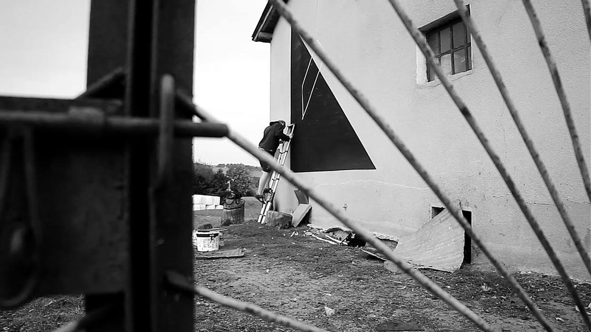 seikon-new-mural-in-miechucino-poland-05