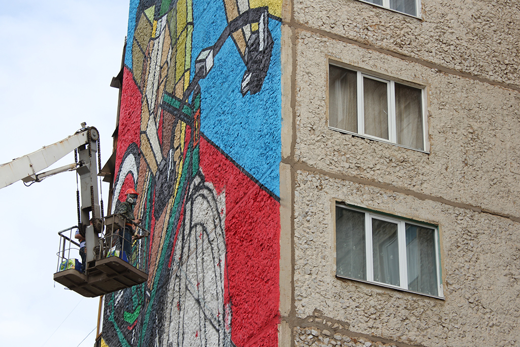 sicksystems-new-mural-in-salavat-02