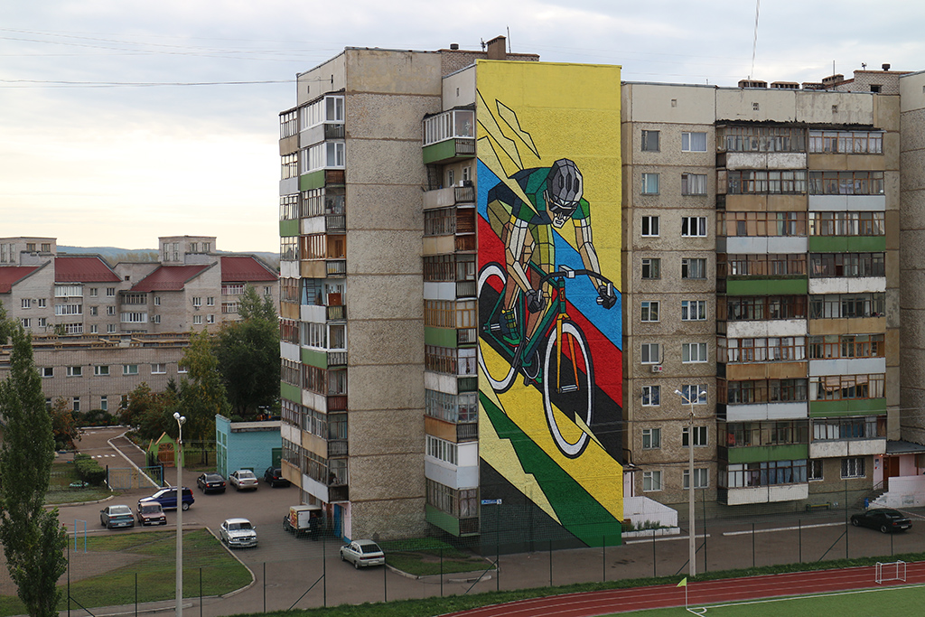 sicksystems-new-mural-in-salavat-05