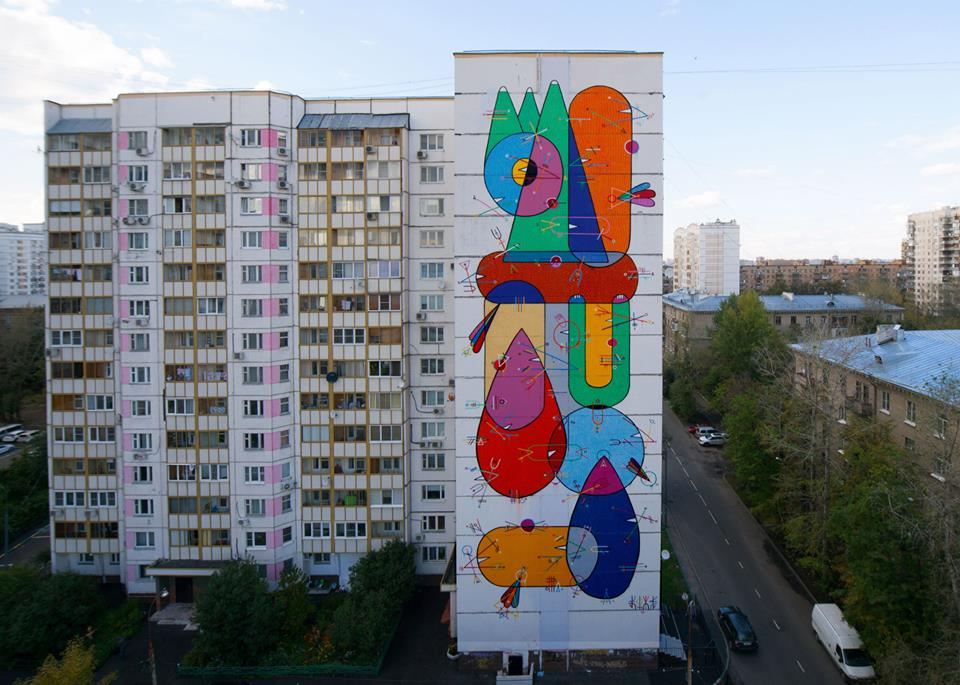 sixe-paredes-new-mural-in-moscow-01