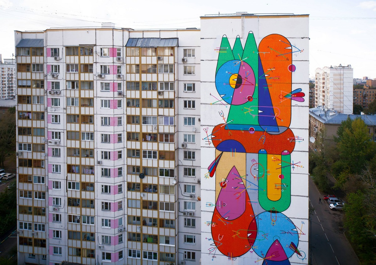 sixe-paredes-new-mural-in-moscow-02
