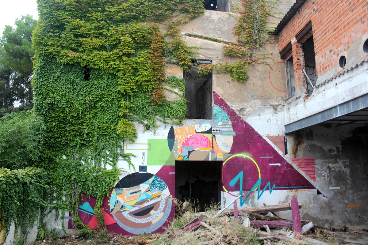 spogo-once-new-mural-in-girona-03