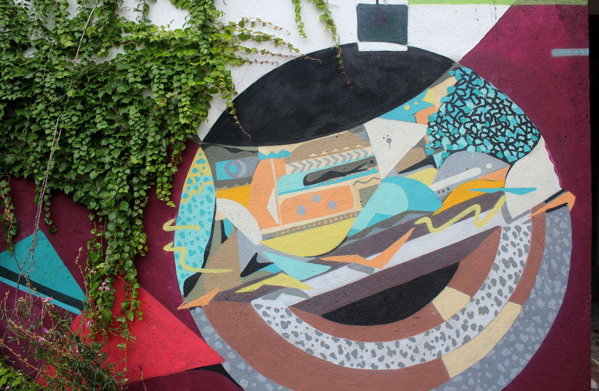 spogo-once-new-mural-in-girona-07