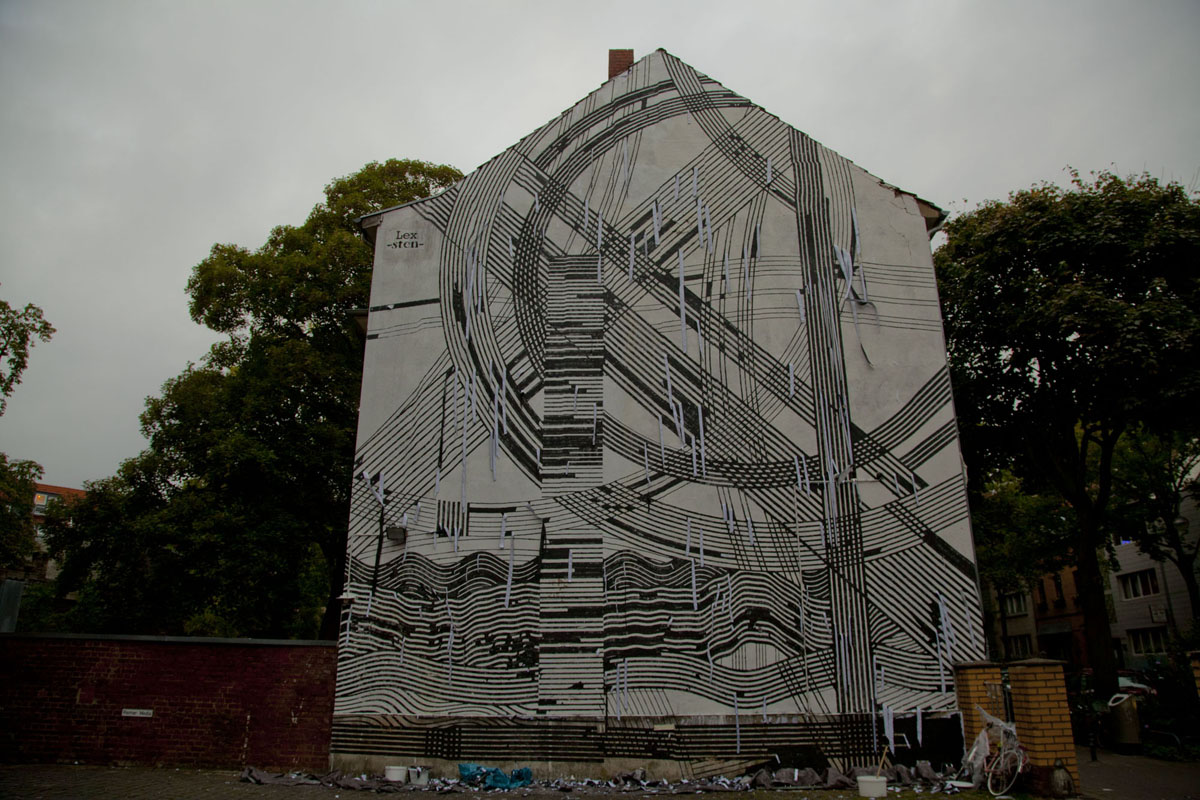sten & lex-new-mural-for-cityleaks-festival-01