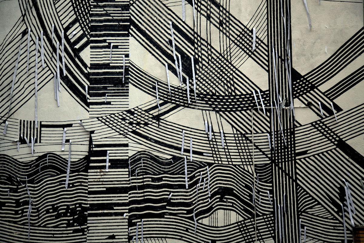 sten-lex-new-mural-for-cityleaks-festival-03