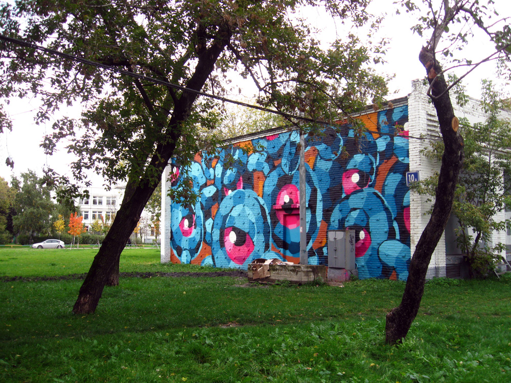 sy-new-mural-in-moscow-russia-04