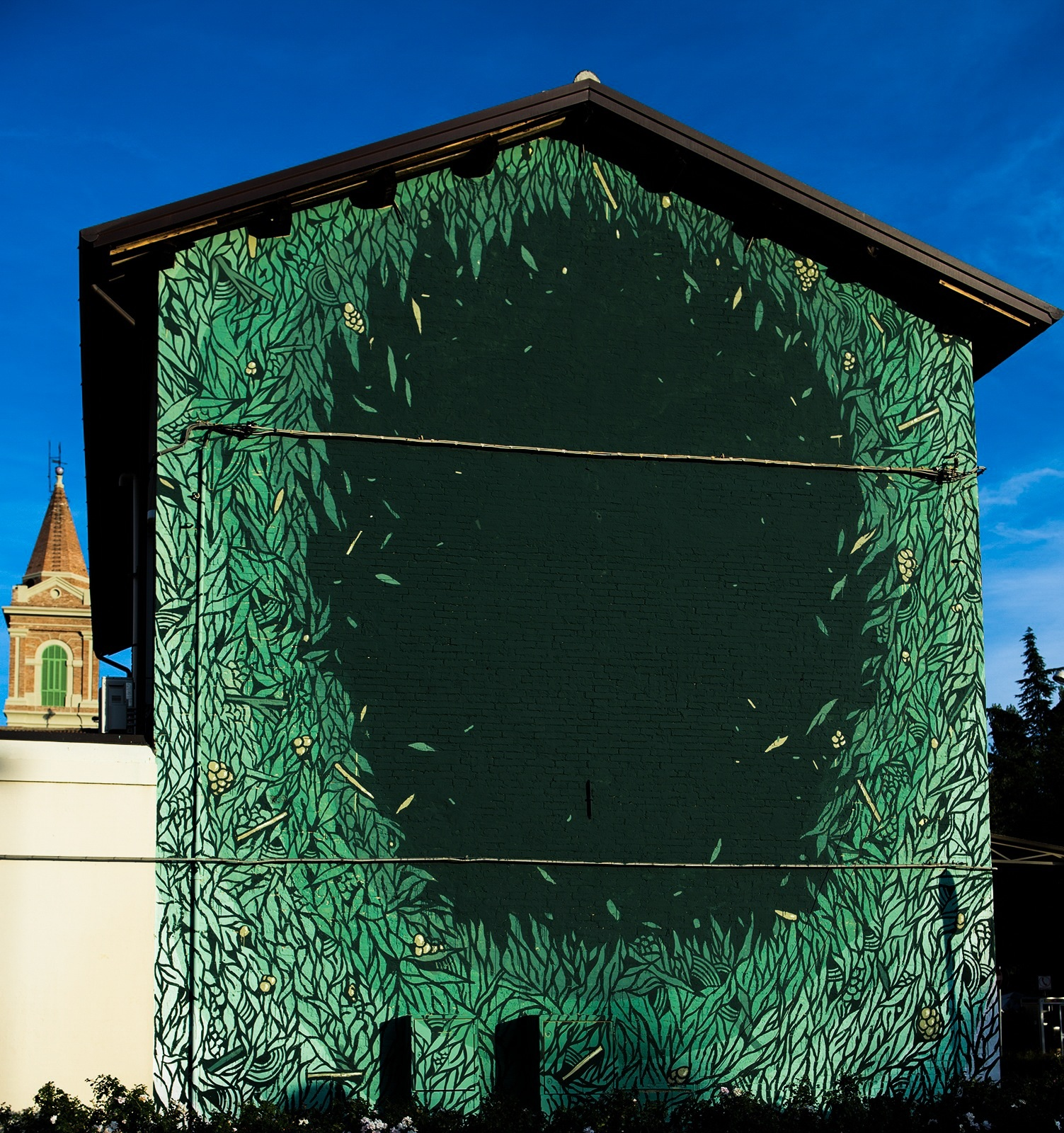 tellas-new-mural-at-biennale-del-muro-dipinto-in-dozza-02