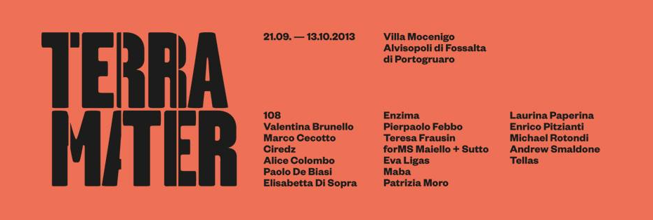 terramater-group-show-at-villa-mocenigo-teaser-01