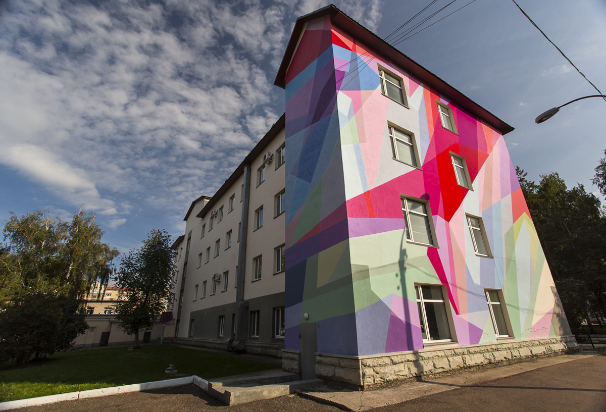 wais-one-new-mural-in-salavat-russia-01