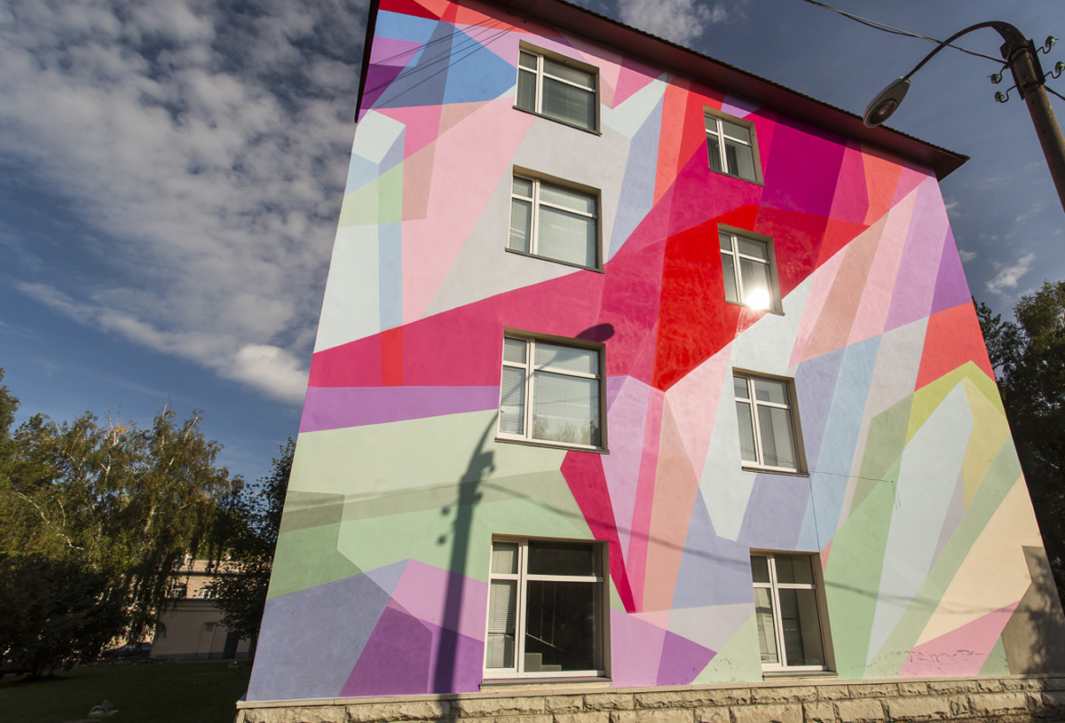 wais-one-new-mural-in-salavat-russia-02