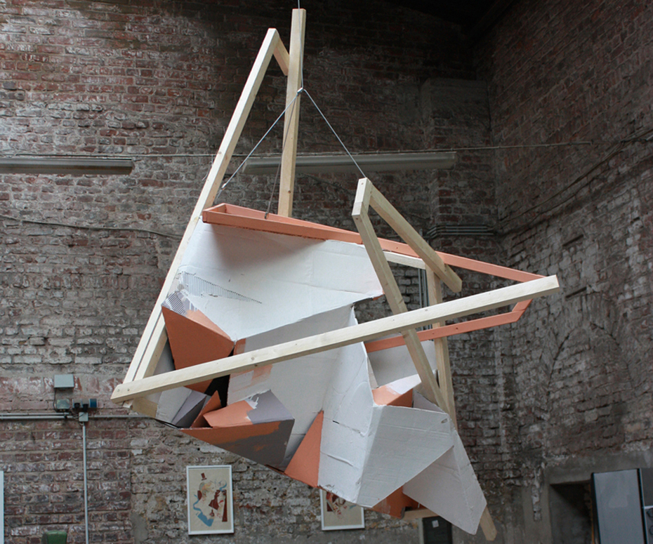 xabier-xtrm-new-installation-at-cityleaks-festival-01