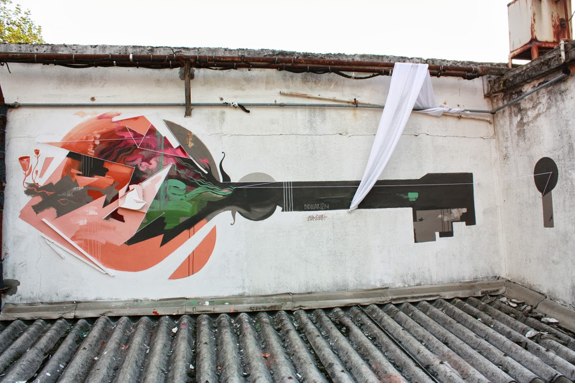 xabier-xtrm-new-mural-in-tolosa-01