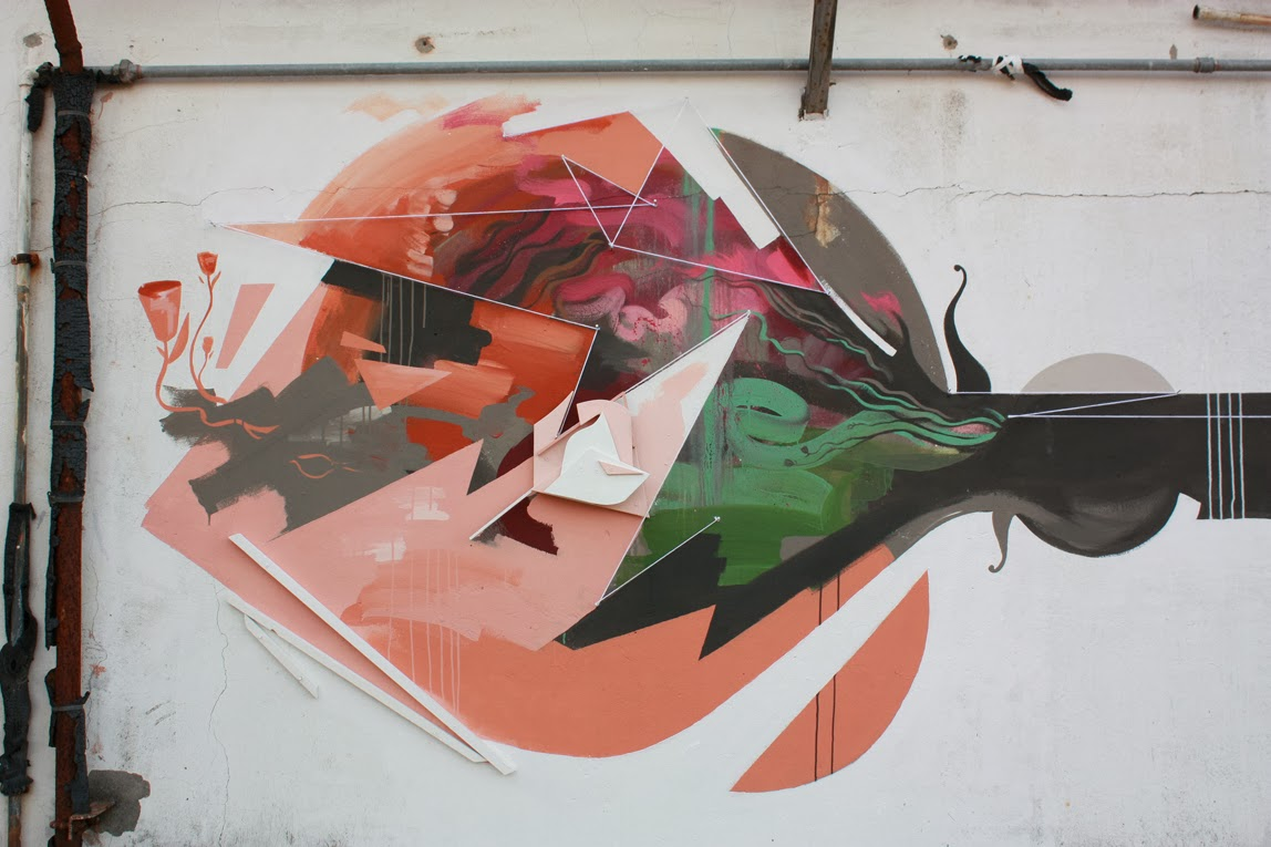 xabier-xtrm-new-mural-in-tolosa-02