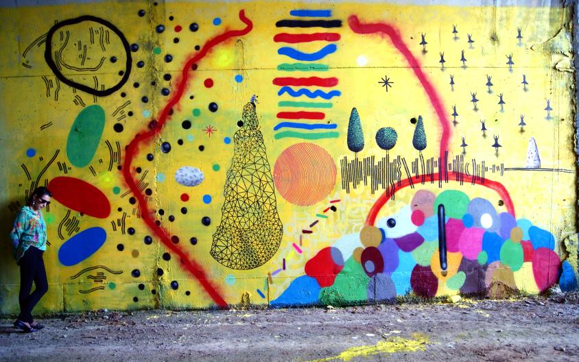 xuan-alyfe-a-new-mural-in-aviles-01