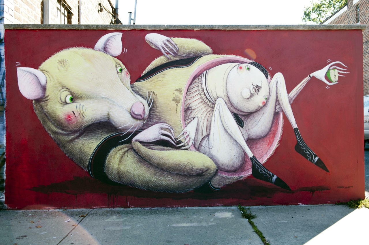 zed1-new-murals-in-new-york-usa-02