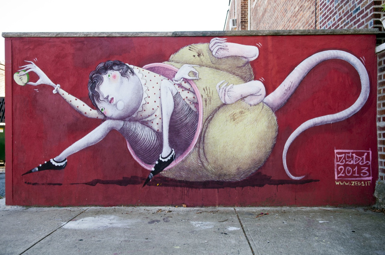 zed1-new-murals-in-new-york-usa-03