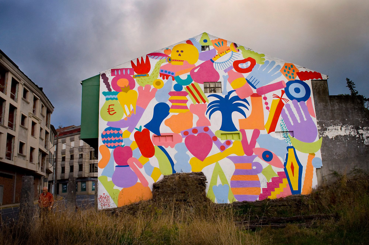 zosen-new-mural-at-desordes-creativas-2013-01