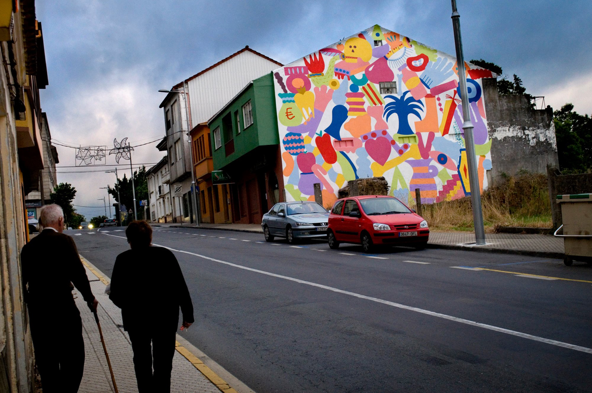 zosen-new-mural-at-desordes-creativas-2013-03