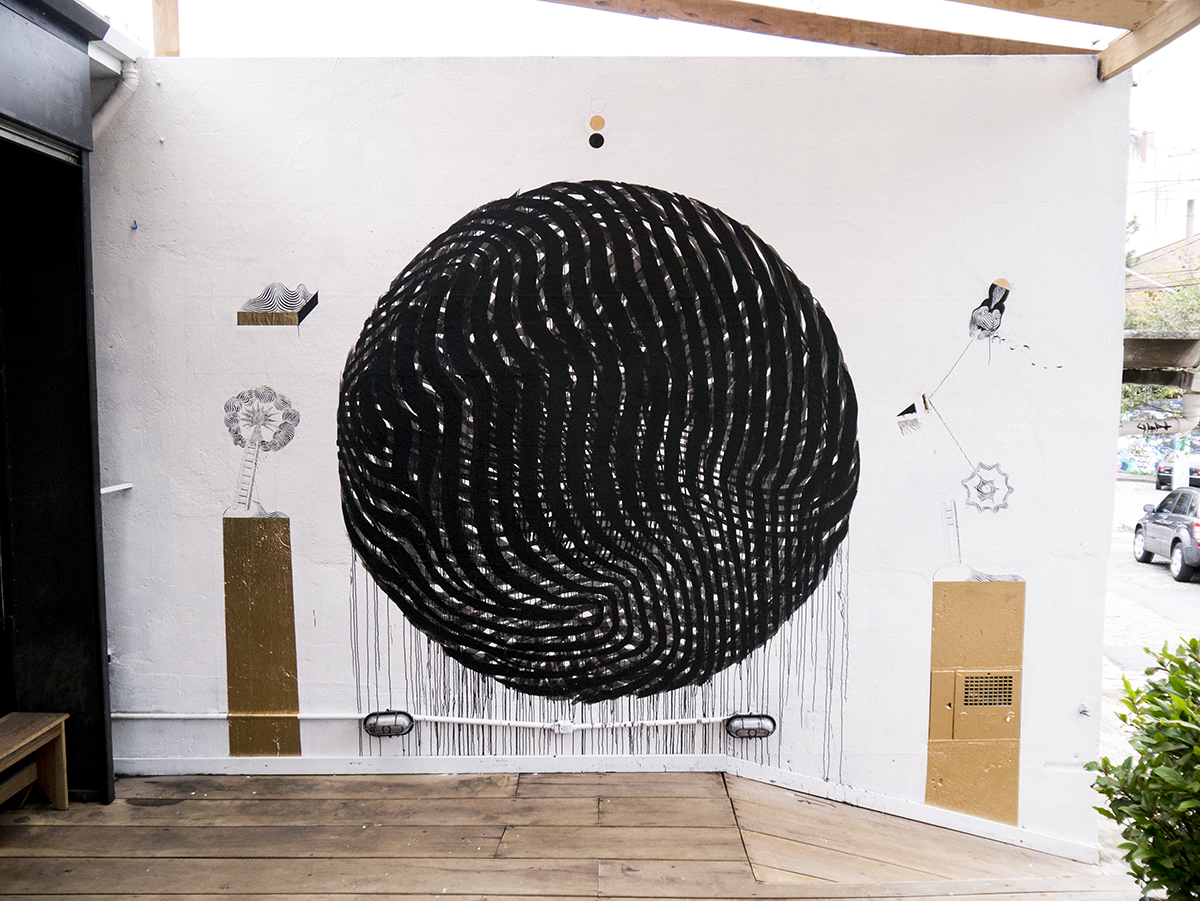 2501-almost-black-new-mural-in-san-paolo-01