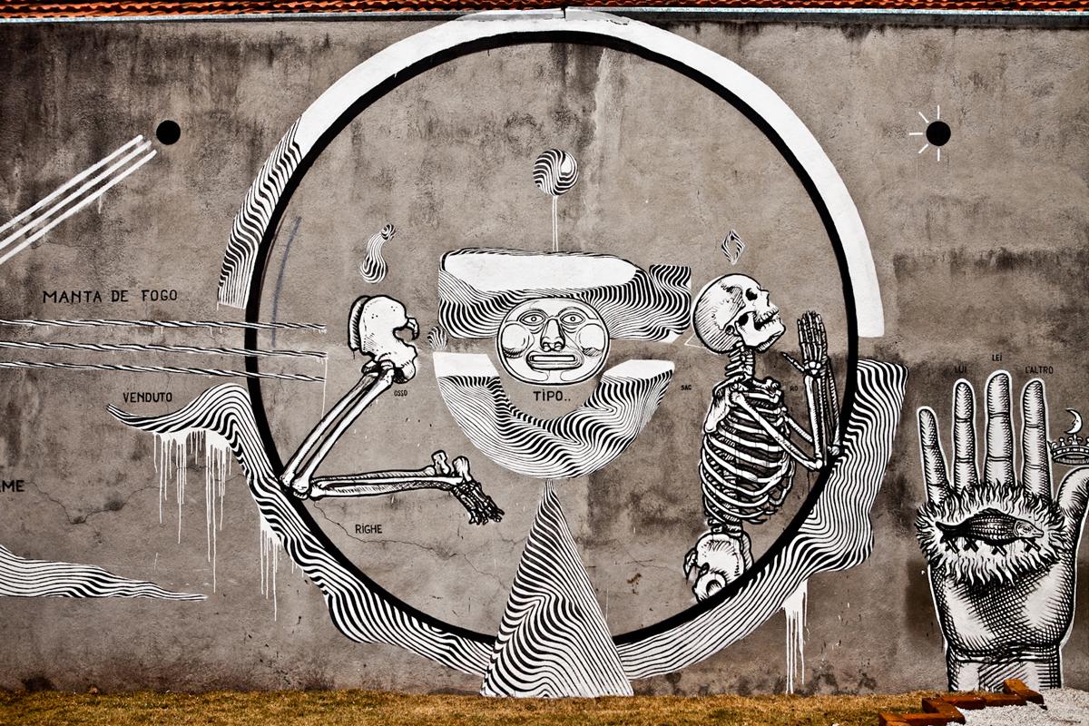 2501-ozmo-branco-e-preto-at-tag-gallery-07