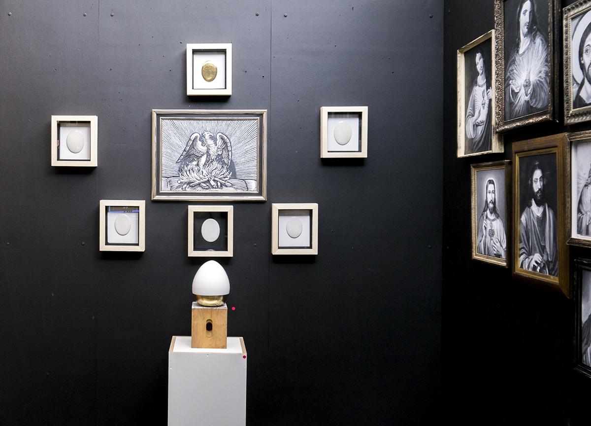 2501-ozmo-branco-e-preto-tag-gallery-01