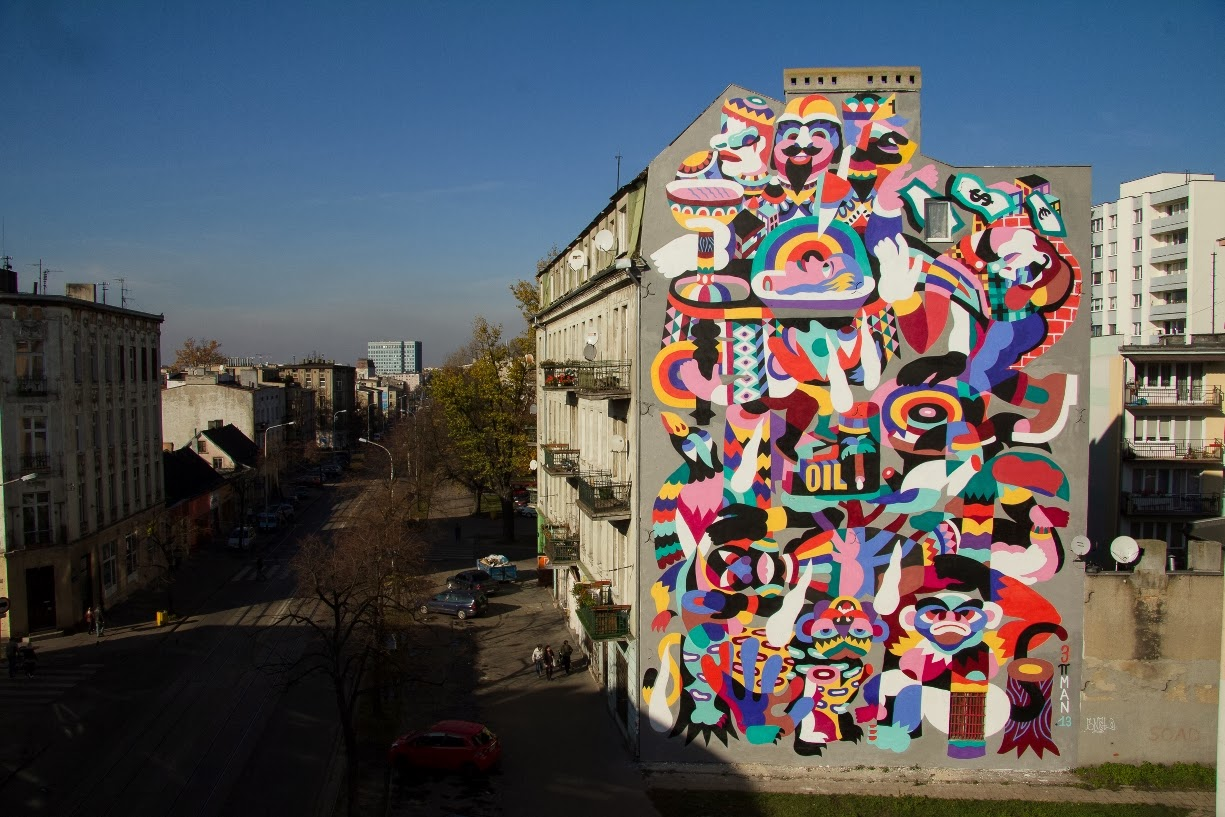 3ttman-mural-lodz-poland-01