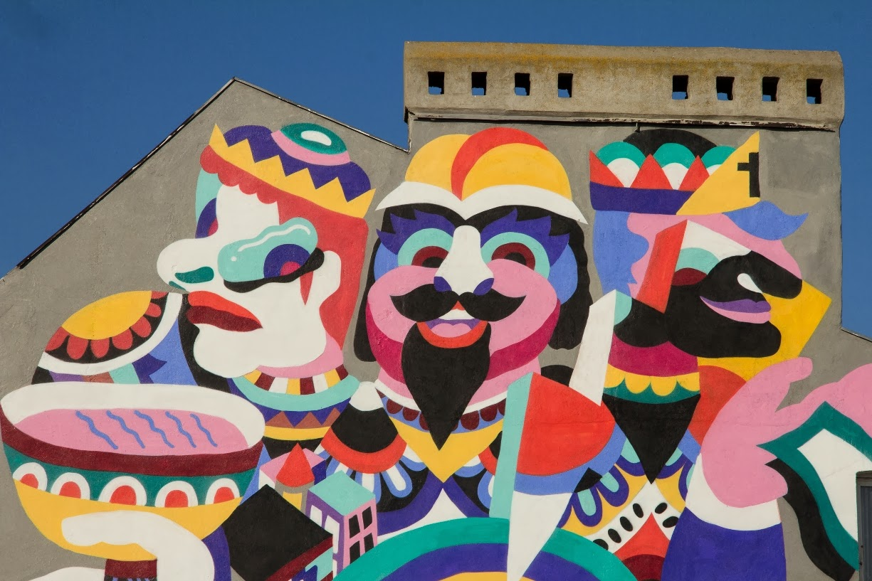 3ttman-mural-lodz-poland-02