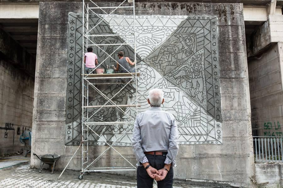 3ttman-new-mural-at-relazioni-festival-08