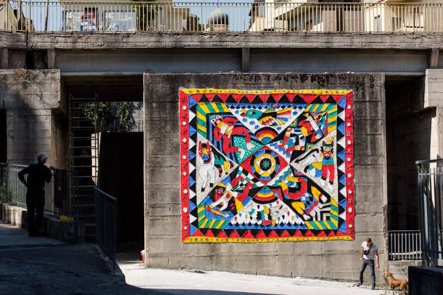 3ttman-new-mural-at-relazioni-festival-09