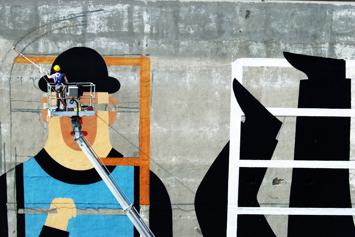 agostino-iacurci-new-mural-in-rome-progress-12