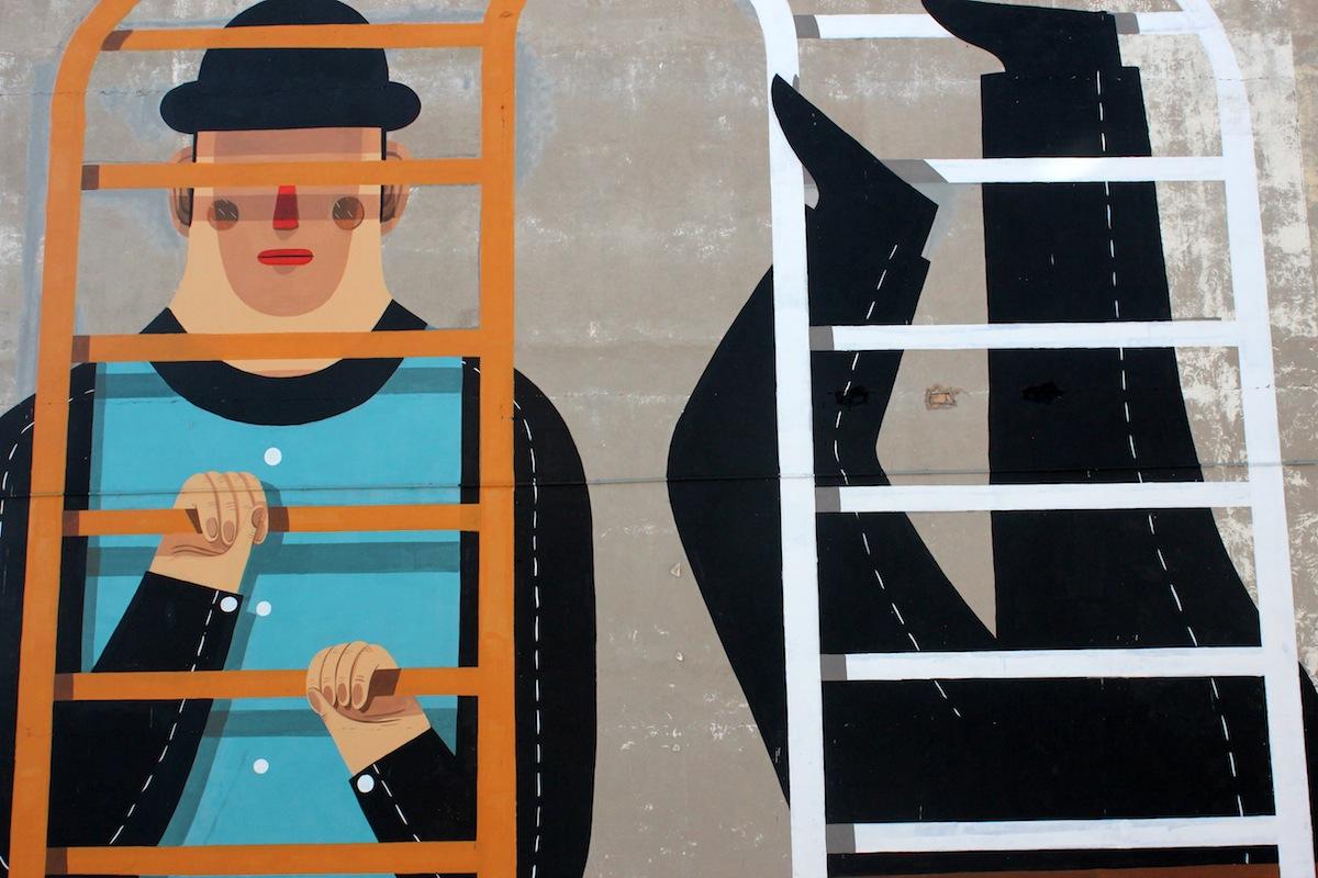 agostino-iacurci-new-mural-rome-03