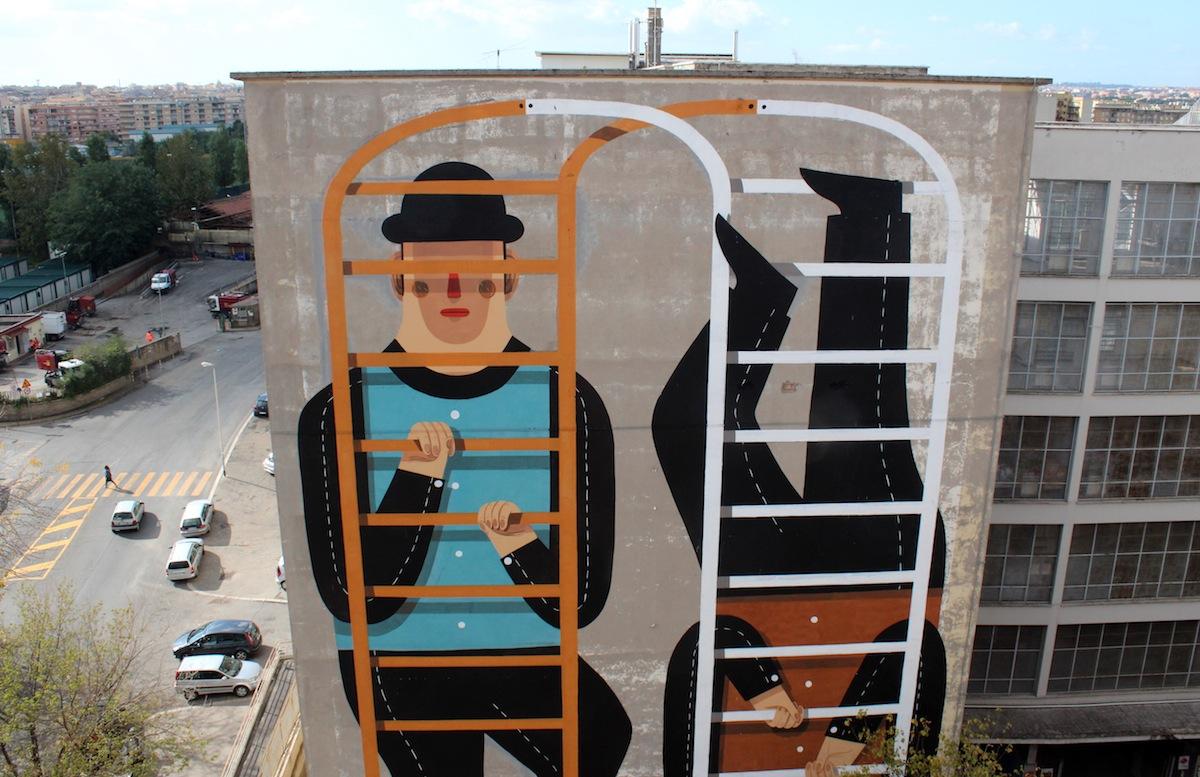 agostino-iacurci-new-mural-rome-06