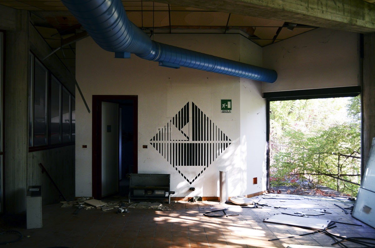 ak-gradient-new-mural-torino-part2-01