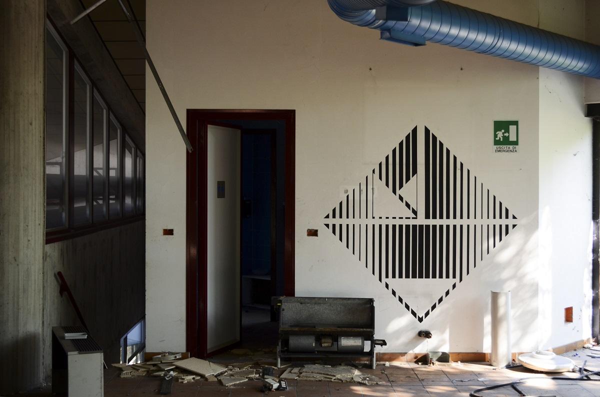 ak-gradient-new-mural-torino-part2-02