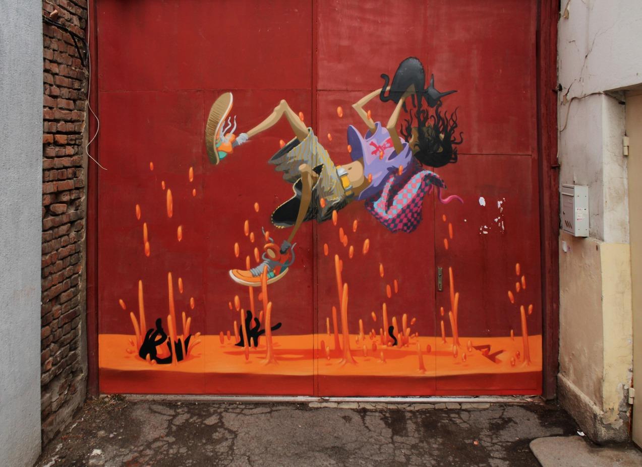 al-flava-house-new-mural-in-sofia-bulgaria-01