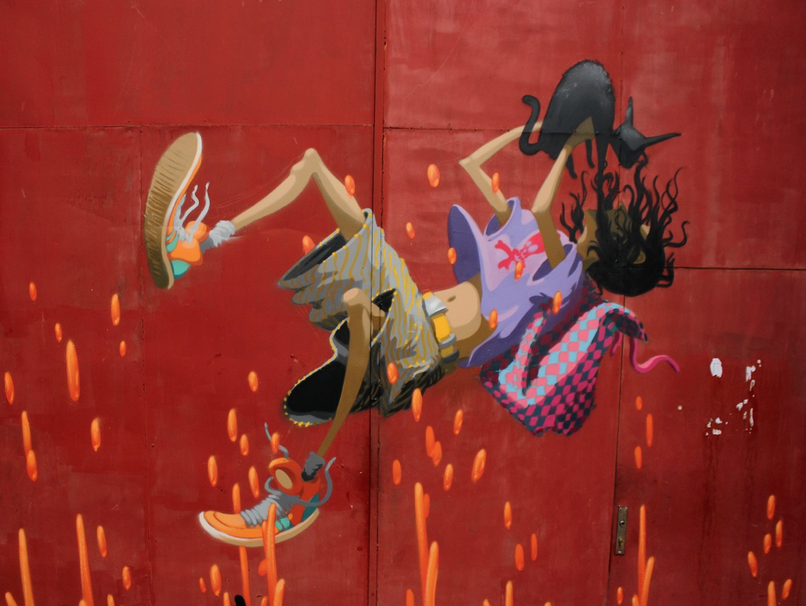 al-flava-house-new-mural-in-sofia-bulgaria-02