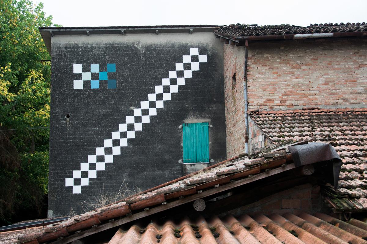 alberonero-new-mural-in-campogalliano-modena-07