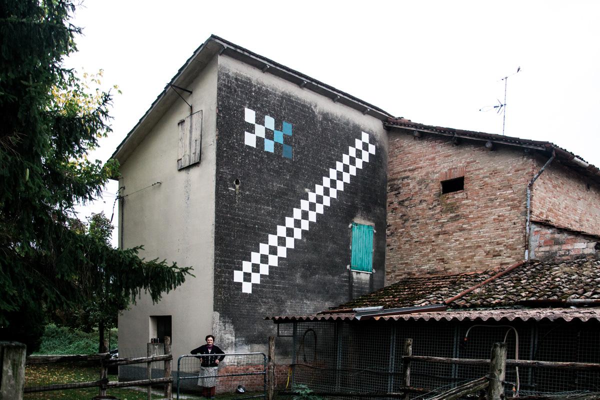 alberonero-new-mural-in-campogalliano-modena-10
