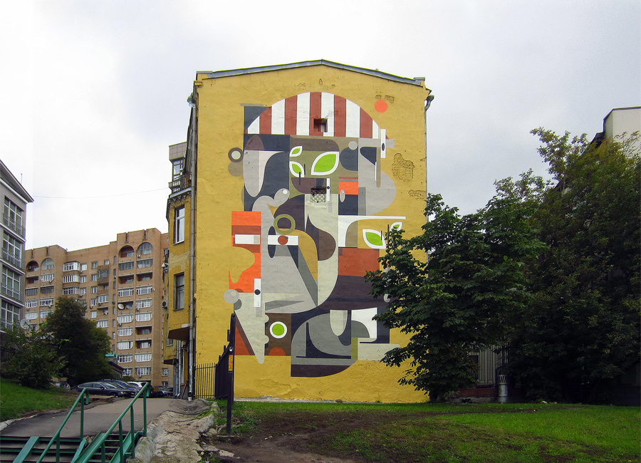 alexey-luka-new-mural-for-lgz-festival-01