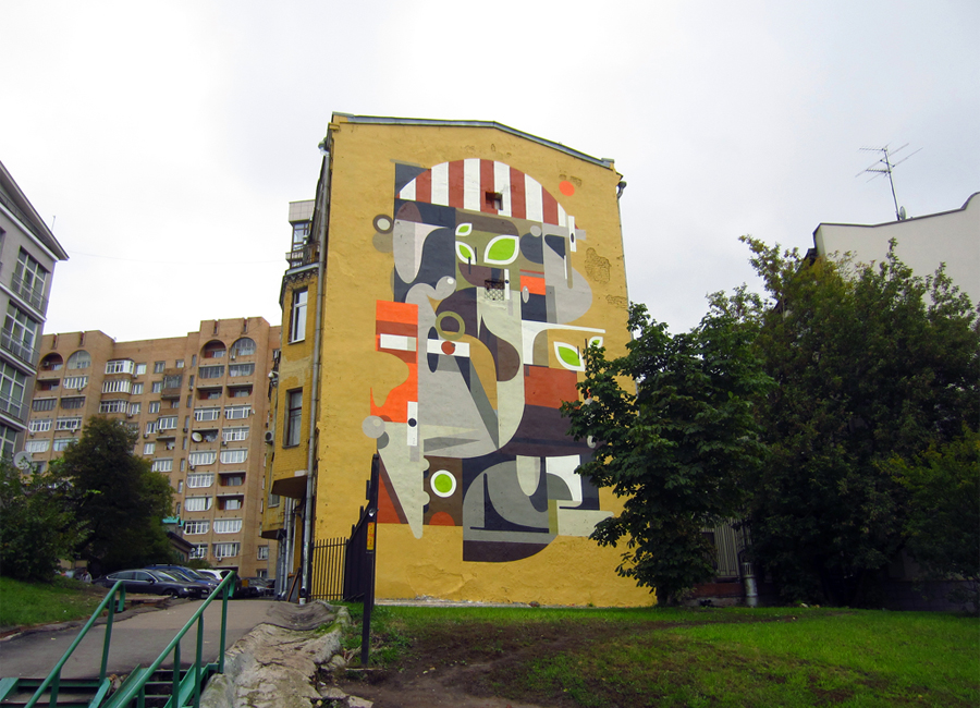 alexey-luka-new-mural-for-lgz-festival-02
