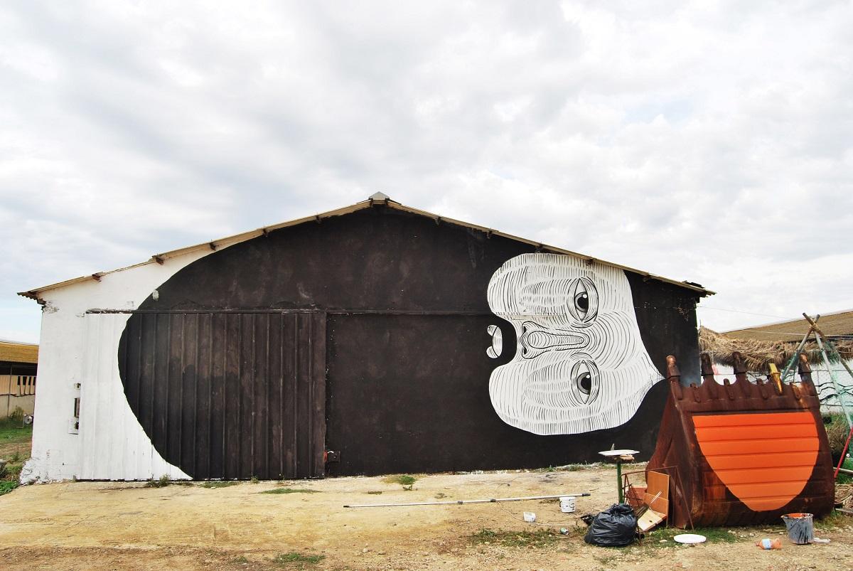 andrea-casciu-new-mural-at-campidarte-10