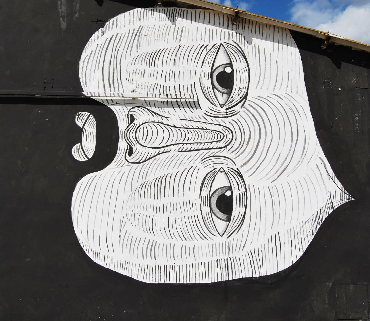 andrea-casciu-new-mural-at-campidarte-11